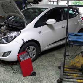 Jeździsz autem z Korei? Dowiedź się, jak o nie dbać, by było niezawodne