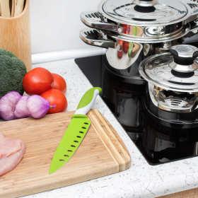 Jaki szybkowar kupić? Gotuj zdrowo w mniej niż 15 minut