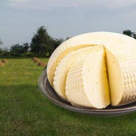 Rozsmakuj się w tradycyjnych korycińskich serach
