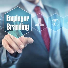 Targi pracy – jak promować firmę?