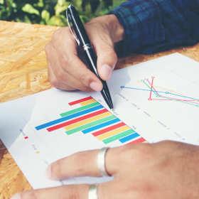 3 sprawy, które warto wziąć pod uwagę, wybierając biuro rachunkowe