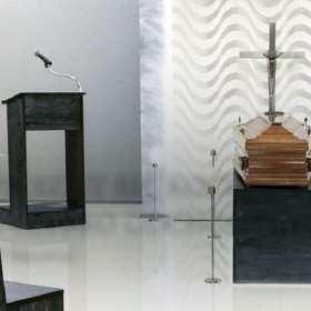 Ile kosztuje pogrzeb? Czy wystarczą pieniądze z zasiłku pogrzebowego?