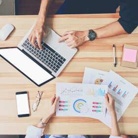 Oprogramowanie księgowo-finansowe – nowoczesne wsparcie dla Twojej firmy
