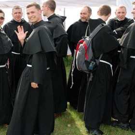Bracia Mniejsi: franciszkanie i ich działalność