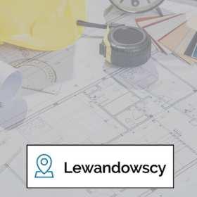 Mapa do celów projektowych – kto wykona