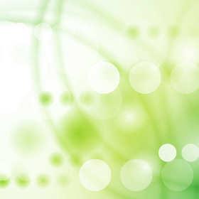 Istota medycyny ekologicznej