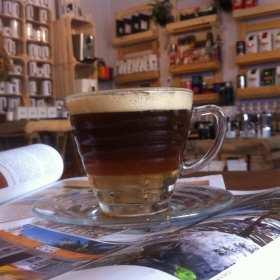 Doskonały smak kawy – co ma na niego wpływ?