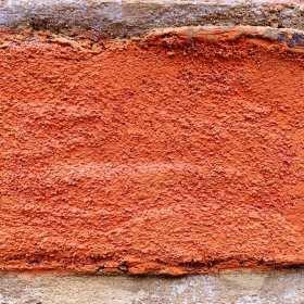 Cechy dobrej zaprawy murarskiej