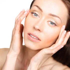 Piękno i zdrowie tylko z naturalnymi kosmetykami