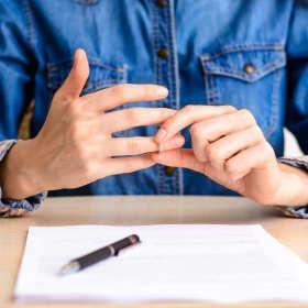 Korzyści z rozwodu za porozumieniem stron