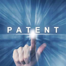Czym jest patent na wynalazek i jak go uzyskać?