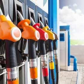 Jak możemy zaoszczędzić na paliwie?