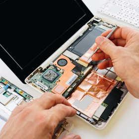 Gdzie naprawić komputer lub laptop?