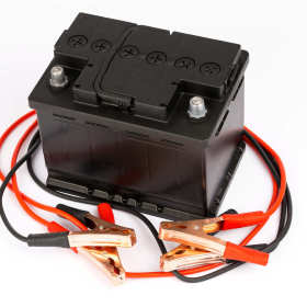 Rodzaje akumulatorów do pojazdów