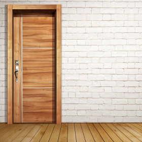 Jak wybrać odpowiednie drzwi do swojego domu?