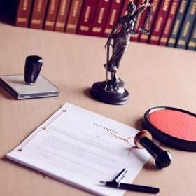 Kiedy warto odwiedzić notariusza?