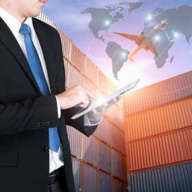 Agencja celna podstawą w handlu międzynarodowym