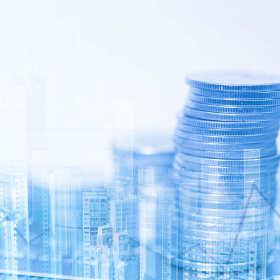 Trzy zalety biur rachunkowych