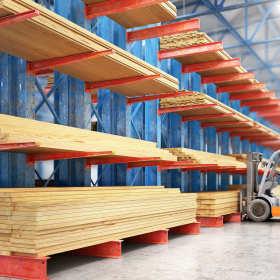 Zalety hurtowni materiałów budowlanych