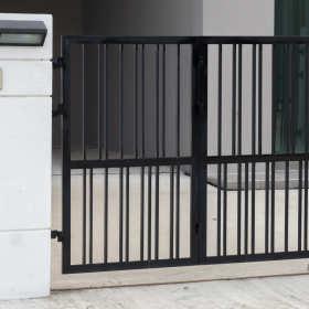 Co powinieneś wiedzieć o automatyce bram?