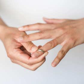Prawo rodzinne i cywilne w kancelariach adwokackich – rozwód z orzeczeniem o winie