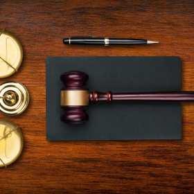 Kompetencje adwokatów – umiejętności miękkie w cenie