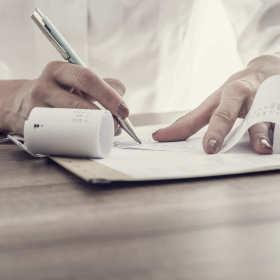 Jak zoptymalizować podatki w firmie?