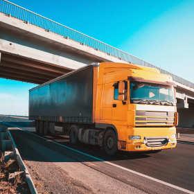 Cechy idealnej ciężarówki