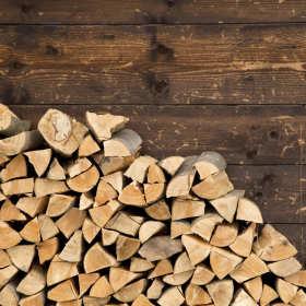Jakość drewna opałowego – zwróć uwagę na wartość energetyczną