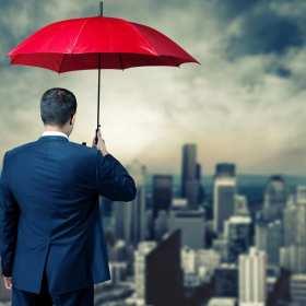 Ubezpieczenia – które warto wybrać i dlaczego?