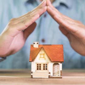 Jakie korzyści daje ubezpieczenie lokalu?