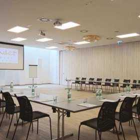 Dlaczego warto zorganizować konferencję w Krakowie?
