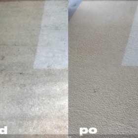 Wszystko, co warto wiedzieć o praniu dywanów