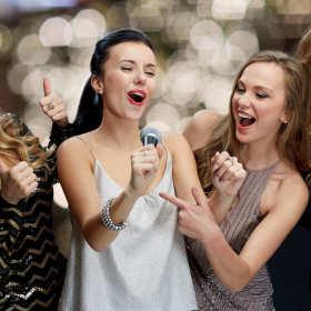 Zabawa przy dobrej muzyce – najlepszy sposób na relaks