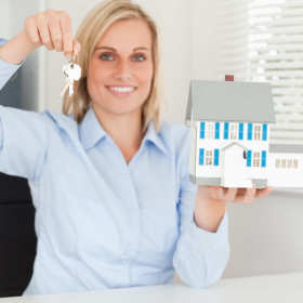 Gdzie szukać pomocy przy kupnie nieruchomości?