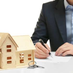 Zalety korzystania z usług agencji nieruchomości
