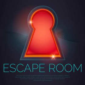 Czym dokładnie jest escape room?