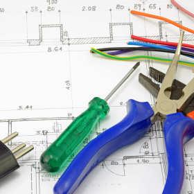 Elektrotechnika i jej zastosowania