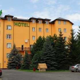 Jak wybrać odpowiedni hotel na konferencję lub wyjazd firmowy?