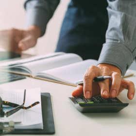 Podatki w pigułce – poradnik dla przedsiębiorców