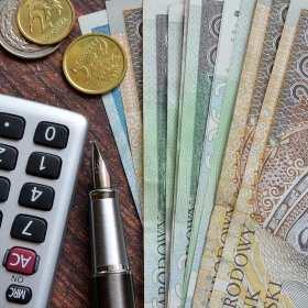 Jakie zmiany w prawie podatkowym przyniesie nowy rok?
