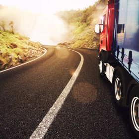 Przewozy specjalne w usługach firm transportowych