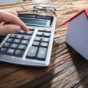 Ubezpieczenia majątkowe dla klientów indywidualnych i instytucjonalnych
