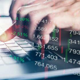 Dlaczego analiza finansowo-księgowa jest tak istotna?