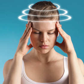 Nowe sposoby na zawroty głowy