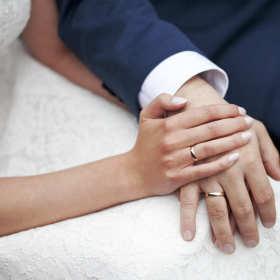 Najnowsze trendy jubilerstwa – jak wybrać obrączkę ślubną
