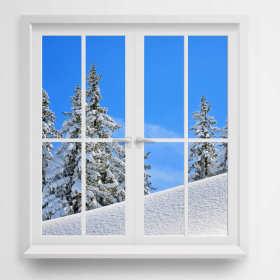 Jak wybrać właściwe okna do danego pokoju?