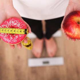 Dieta kopenhaska – dieta, która sprawi, że schudniesz w 13 dni