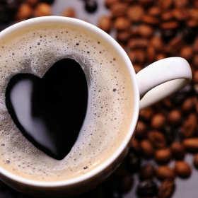 Jak odróżnić dobrą kawę od złej?
