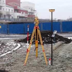 Jak wygląda proces podziału działki budowlanej?